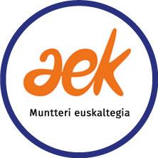 aek-muntteri-euskaltegia