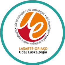 lasarte-oria-udal-euskaltegia