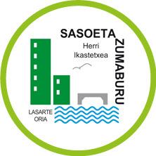 sasoeta-zumaburu